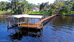 Photo of 4726 State Road 13, ST JOHNS, FL 32259 (MLS # 977886)