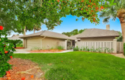 Photo of 6 Spy Glass LN, PONTE VEDRA BEACH, FL 32082 (MLS # 978197)