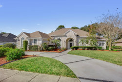 Photo of 10066 Chester Lake RD E, JACKSONVILLE, FL 32256 (MLS # 978353)
