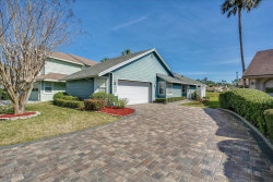 Photo of 123 Burning Pine CT, PONTE VEDRA BEACH, FL 32082 (MLS # 978508)