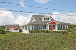 Photo of 9097 Old A1a, ST AUGUSTINE, FL 32080 (MLS # 978586)