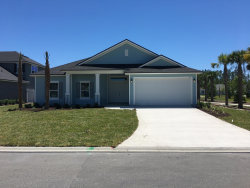Photo of 97 Cypress Banks DR, ST JOHNS, FL 32259 (MLS # 978614)