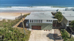 Photo of 3498 Coastal HWY, ST AUGUSTINE, FL 32084 (MLS # 978850)