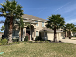Photo of 728 Castledale CT, ST JOHNS, FL 32259 (MLS # 978944)