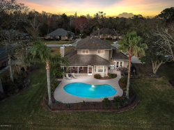 Photo of 1289 Creek Bend RD, ST JOHNS, FL 32259 (MLS # 979224)
