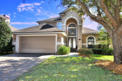 Photo of 1879 Rear Admiral LN, ST JOHNS, FL 32259 (MLS # 979242)