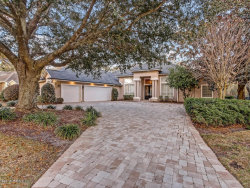 Photo of 4473 Swilcan Bridge LN N, JACKSONVILLE, FL 32224 (MLS # 979497)