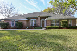 Photo of 1120 Hideaway DR N, ST JOHNS, FL 32259 (MLS # 979538)