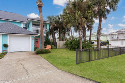 Photo of 508 4th ST S, JACKSONVILLE BEACH, FL 32250 (MLS # 979772)