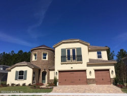 Photo of 98 Sitara LN, ST JOHNS, FL 32259 (MLS # 979831)