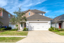 Photo of 63 Forest Edge DR, ST JOHNS, FL 32259 (MLS # 979903)