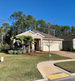 Photo of 120 Old Carriage CT, JACKSONVILLE, FL 32256 (MLS # 980282)