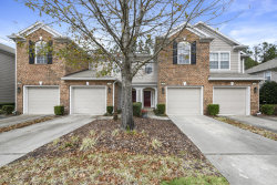 Photo of 11233 Campfield Cricle, JACKSONVILLE, FL 32256 (MLS # 980385)