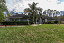 Photo of 2128 Forest Hollow WAY, ST JOHNS, FL 32259 (MLS # 980448)