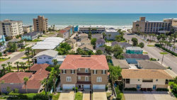 Photo of 1717 2nd ST, Unit B, JACKSONVILLE BEACH, FL 32250 (MLS # 980471)