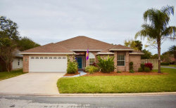 Photo of 3516 Heron DR S, JACKSONVILLE BEACH, FL 32250 (MLS # 980624)