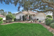 Photo of 11891 Lake Fern DR, JACKSONVILLE, FL 32258 (MLS # 980774)