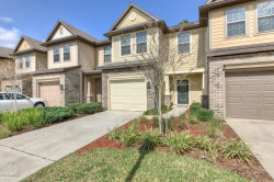 Photo of 7031 Coldwater DR, JACKSONVILLE, FL 32258 (MLS # 980871)