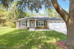 Photo of 9898 Fraser RD, JACKSONVILLE, FL 32246 (MLS # 980875)