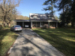 Photo of 43739 Ratliff RD, CALLAHAN, FL 32011 (MLS # 980882)
