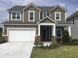 Photo of 254 Willowlake DR, ST AUGUSTINE, FL 32092 (MLS # 980886)