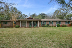 Photo of 2538 Sigma CT, ORANGE PARK, FL 32073 (MLS # 980895)