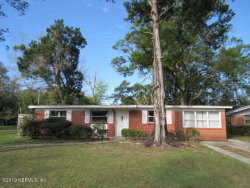 Photo of 5814 Legrande ST W, JACKSONVILLE, FL 32244 (MLS # 980903)