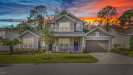 Photo of 8642 Homeplace DR, JACKSONVILLE, FL 32256 (MLS # 980936)