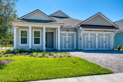 Photo of 46 Pine Haven DR, ST JOHNS, FL 32259 (MLS # 980956)