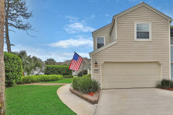 Photo of 228 Windswept CIR, NEPTUNE BEACH, FL 32266 (MLS # 981052)