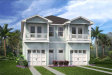 Photo of 424 11th AVE S, JACKSONVILLE BEACH, FL 32250 (MLS # 981715)