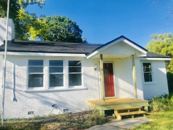 Photo of 4615 Colonial AVE, JACKSONVILLE, FL 32210 (MLS # 981940)