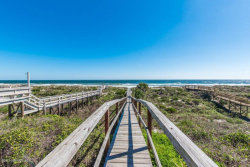 Photo of 7100 A1a S, ST AUGUSTINE, FL 32080 (MLS # 982648)