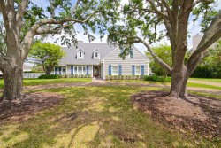 Photo of 557 Le Master DR, PONTE VEDRA BEACH, FL 32082 (MLS # 982741)