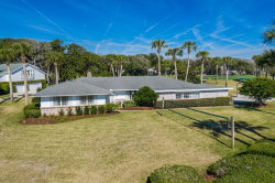 Photo of 70 San Juan DR, PONTE VEDRA BEACH, FL 32082 (MLS # 982811)