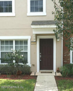 Photo of 6810 Arching Branch CIR, JACKSONVILLE, FL 32258 (MLS # 983058)