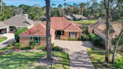 Photo of 2014 Palmetto Point DR, PONTE VEDRA BEACH, FL 32082 (MLS # 983128)