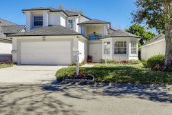 Photo of 3061 La Reserve DR, PONTE VEDRA BEACH, FL 32082 (MLS # 983197)