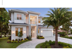 Photo of 125 Belvedere PL, PONTE VEDRA BEACH, FL 32082 (MLS # 983261)