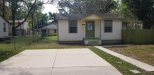Photo of 8804 Jasper AVE, JACKSONVILLE, FL 32211 (MLS # 983717)