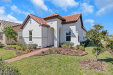 Photo of 596 Town Plaza AVE, PONTE VEDRA, FL 32081 (MLS # 983775)