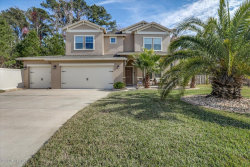 Photo of 804 Reflection Cove RD, JACKSONVILLE, FL 32218 (MLS # 983850)