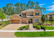 Photo of 575 Eagle Rock DR, PONTE VEDRA, FL 32081 (MLS # 983913)