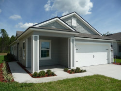 Photo of 3961 Heatherbrook PL, MIDDLEBURG, FL 32065 (MLS # 983959)