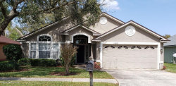 Photo of 13239 Arabella DR, JACKSONVILLE, FL 32224 (MLS # 984015)