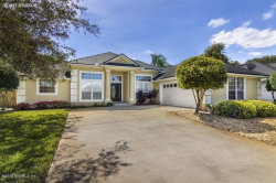 Photo of 1024 Buddy Crout LN, NEPTUNE BEACH, FL 32266 (MLS # 984048)