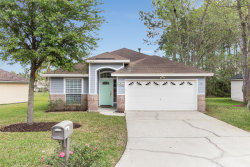 Photo of 11132 Coldfield DR, JACKSONVILLE, FL 32246 (MLS # 984297)
