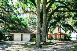 Photo of 108 William Bartram DR, CRESCENT CITY, FL 32112 (MLS # 984536)