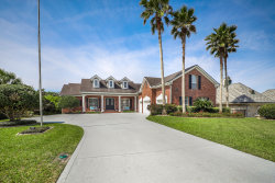 Photo of 1062 Ponte Vedra BLVD, PONTE VEDRA BEACH, FL 32082 (MLS # 984651)