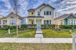 Photo of 186 Lone Eagle WAY, PONTE VEDRA, FL 32081 (MLS # 984749)